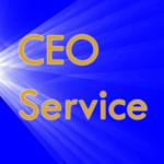 CEO_Service