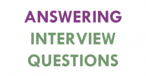answering_interview_questions