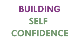 building-self-confidence