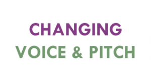 changing_voice_pitch