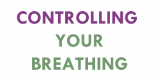 controlling-your-breathing-300x157