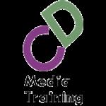 cynthia_daniel_media_training
