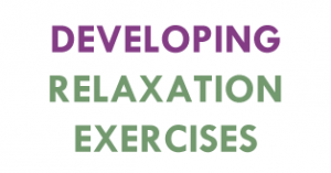 developing_relaxation_exercises