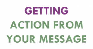 getting_action_message