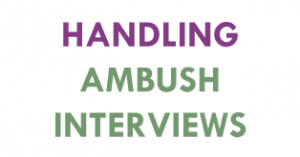handling_ambush_interviews