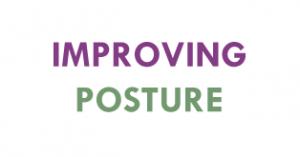 improving_posture