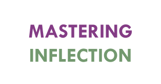 mastering-inflection