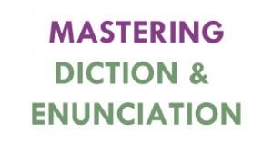 mastering_diction_enunciation