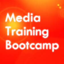 media-training-bootcamp-small