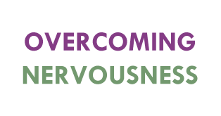 overcoming-nervousness