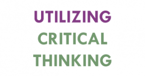 utilizing_critical_thinking